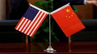 عمليات الاندماج والاستحواذ تراجعت عالميا بنسبة 16% بسبب مخاوف حرب التجارة