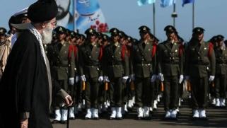"""مساعي إيران لـ """"تغيير النظام"""" في السعودية وواشنطن"""