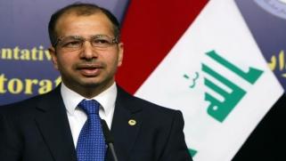 سليم الجبوري : العراق خاسرٌ من صراعات المنطقة