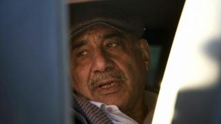 بغداد تواجه ارتدادات غير متوقعة لقصف منشآت أرامكو