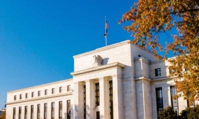 هل يفعلها الفيدرالي الأمريكي مرة ثانية؟