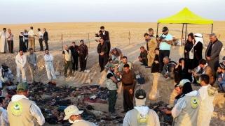 أهالي المفقودين في العراق يروون ألما مشتركا: خرجوا ولم يعودوا