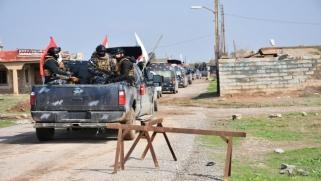 سيناريو تدويل قضية المغيبين والمختطفين في العراق… آخر الحلول