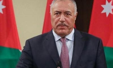 «ضغوط العقود» تدفع وزير الصحة العراقي للاستقالة