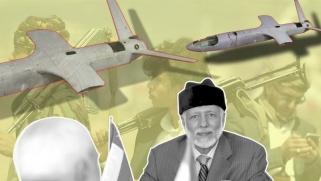هل تحتاج إيران والميليشيات الحليفة إلى وساطات أم إلى ضغوط