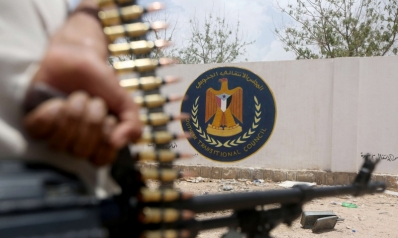 الانتقالي الجنوبي يحبط مناورات حزب الإصلاح في حوار جدة
