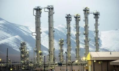 رفع معدل تخصيب اليورانيوم.. كيف كانت ردود الفعل بعد خطوة إيران الثالثة؟
