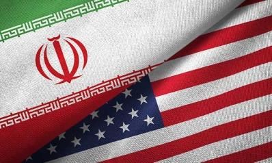 إيران: جدوى القتال على الحائط
