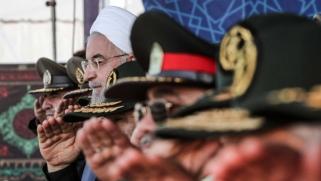 تنسيق إيراني حوثي لتجنب ارتدادات قصف منشآت النفط السعودية