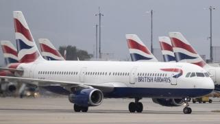 تضرر آلاف الركاب وخسائر بالملايين.. تعرف على تداعيات إضراب طياري الخطوط البريطانية