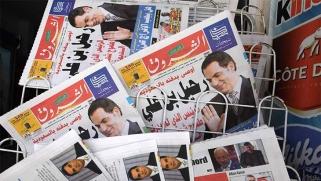 وفاة بن علي: مرحلة تاريخية عربية تنقضي؟
