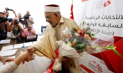 هل يمكن أن يتسامح علمانيو تونس مع محاولة إسلامية لتقلد السلطة؟