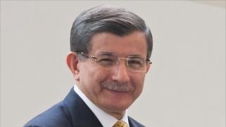 تركيا.. العدالة والتنمية يستعد لفصل داوود أوغلو وآخرين