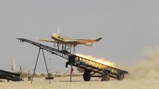 تحرّش جوي يكرّس حالة القلق في الكويت