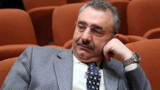 مواجهة مع الأحزاب الشيعية تطيح بنائب عراقي