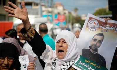 شهداء فلسطين وأقنعة محكمة العدل الإسرائيلية