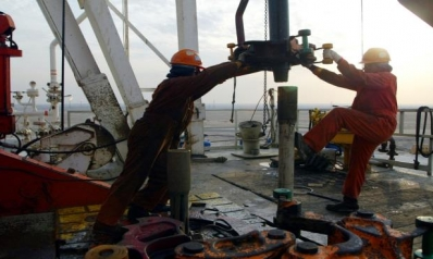 الكويت ترفع إنتاجها النفطي تجنباً للمخاطر الجيوسياسية