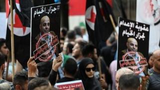 لبنان يوقف قياديا سابقا في مليشيا تعاملت مع إسرائيل