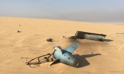 كيف سيرد العالم بعد تهديد إيران إمدادات النفط السعودي