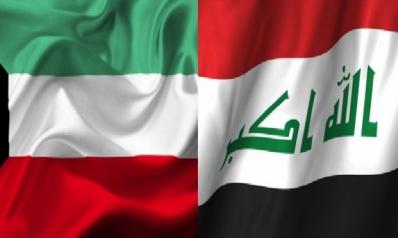 """وفد برلماني عراقي يرفض مشروع الكويت لإنشاء """"جزيرة بحرية"""""""