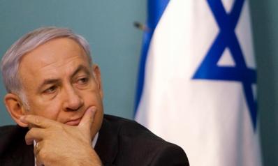 رئيس الوزراء الذي دقّ ناقوس الخطر: سبب خسارة نتنياهو الأغلبية