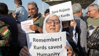 ما تفسير الغضب الإسرائيلي من العملية التركيّة؟