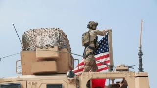 تراخي دمشق يجبر الأكراد على السير قدما في الاتفاق التركي الأميركي الملغوم