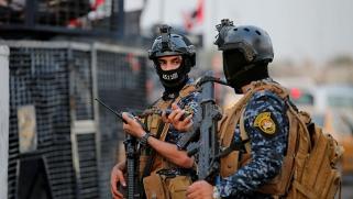 العراق: جولة الغضب الأخطر