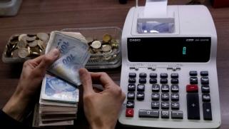 تهوّر أردوغان السياسي يعصف بالاستثمار الأجنبي في تركيا