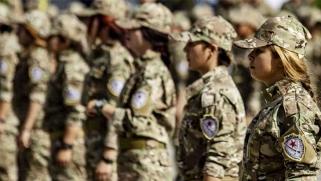 قرار ترامب رسالة للأكراد وللحلفاء «تقشعر لها الأبدان»