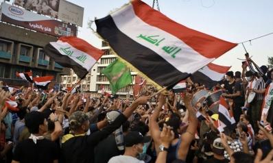 الميليشيات تتوعد بالثأر من الهجوم على مقارها بمحافظات عراقية