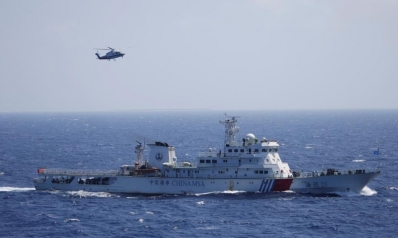 ستراتفور: هل تعيد دول الخليج النظر في تدابيرها الأمنية؟