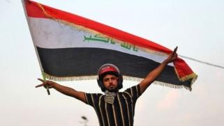 هل يشهد الشرق الأوسط ربيعا عربيا جديدا؟