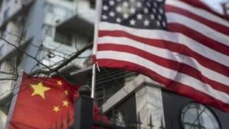 واشنطن تفرض قيودا على حركة الدبلوماسيين الصينيين في الولايات المتحدة