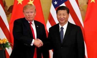 خبراء: الحرب التجارية تنذر بأزمة اقتصادية عالمية غير مسبوقة