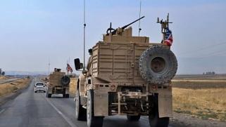 هل يرفع إسبر الحرج عن عبدالمهدي حيال القوات الأميركية بالعراق