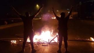 احتجاجات العراق بين مطالب الشارع وعنف السلطة