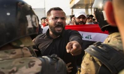 المال السياسي في العراق: وجه آخر للفساد