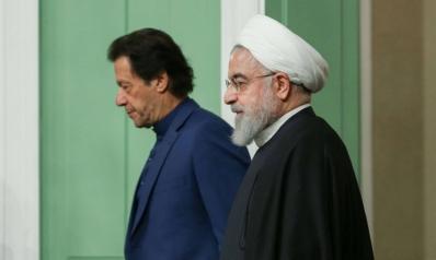 لا وساطة باكستانية بين الرياض وطهران بل مجرد استطلاع لمزاج العاصمتين