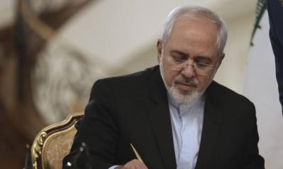 إيران تختار منبرا كويتيا لإعادة تسويق مبادراتها المرفوضة خليجيا
