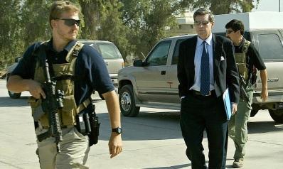بول بريمر حاكم العراق بعد سقوط صدام: سحب أوباما القوات الأميركية بمثابة إهداء البلاد لإيران وداعش