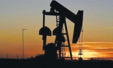 خيار تعميق خفض إنتاج النفط يطرح نفسه مجدداً