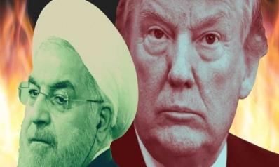 واشنطن وطهران في مأزق..لماذا وكيف يمكن الحد من التوتر في الشرق الأوسط؟