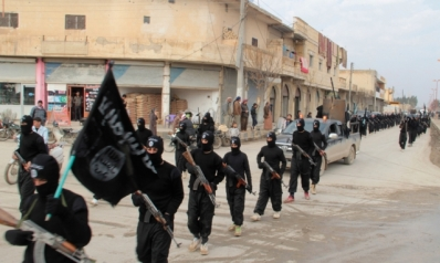 بعد البغدادي: كيف يجدد تنظيم «الدولة الإسلامية» نشاطه