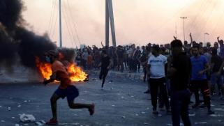 هل تؤثر نتائج التحقيق على احتجاجات العراق؟