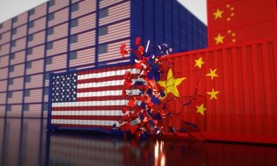 أسلحة بكين في المعركة.. لماذا تشن أميركا حربا تجارية على الصين؟