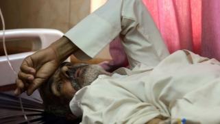 العراق.. وزير جديد للصحة هل يصلح القطاع الصحي