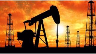 مستقبل النفط