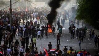 سيناريوهات الحل للأزمة العراقية… رؤى متناقضة وقناعات ناقصة