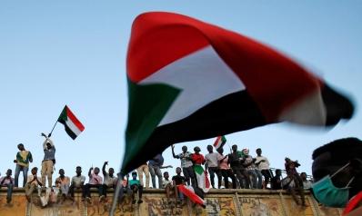 الانتفاضات العربية اعادت الاعتبار الى مفهوم الجماهير